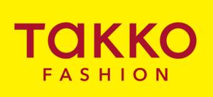 Takko logo | Šibenik | Supernova