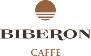 Biberon Cafe logo | Šibenik | Supernova