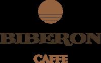 Biberon Caffe -