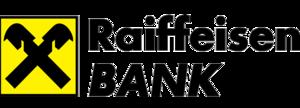 Raiffeisen Bank ATM logo | Šibenik | Supernova