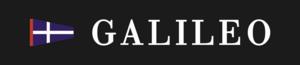 Galileo logo | Šibenik | Supernova