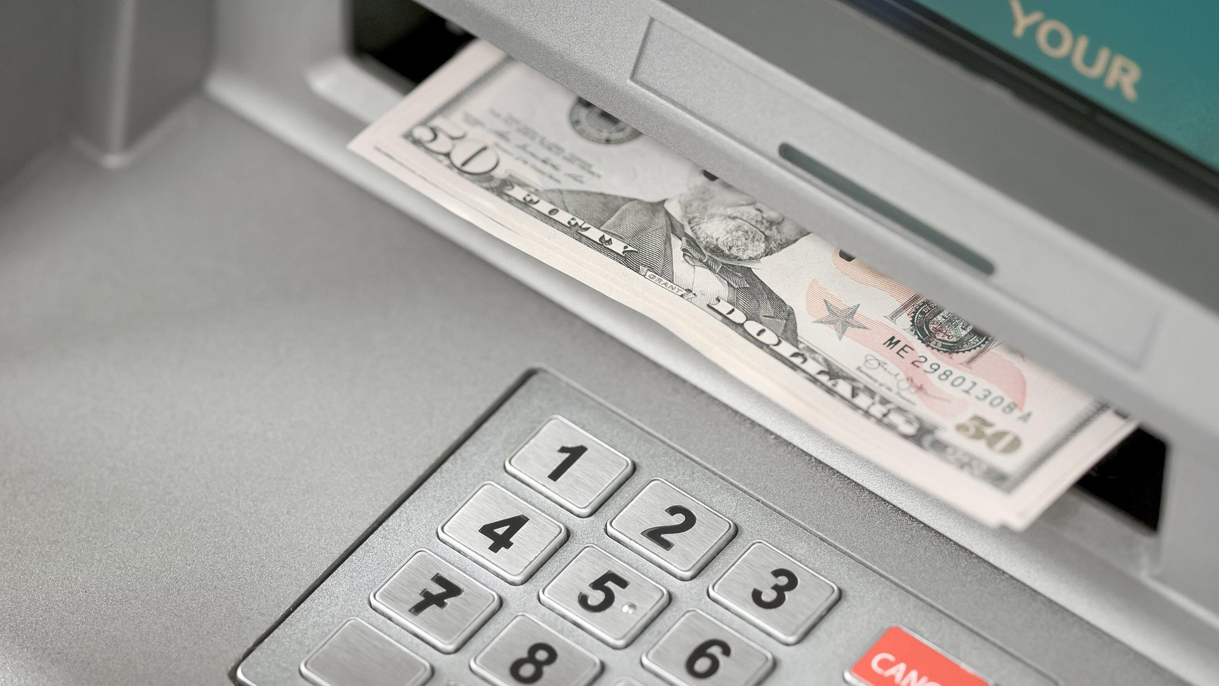 Erste Bank Bankomat | Šibenik | Supernova